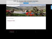 Italian Taste Tour - Главная страница