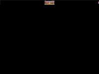 euro-risparmio.com