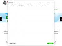 Gatstudio.it - Sistemi Digitali per le Imprese P.M.I.