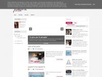 fimora.blogspot.com