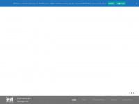 m-informatica.com