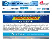 italianews.org