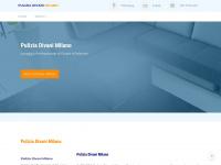 puliziadivano.com
