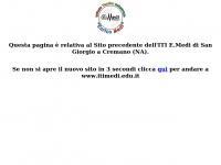 Istituto Tecnico Industriale E. Medi