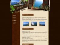 B&B Casa Scola - Montecorice (SA) - Parco nazionale del Cilento