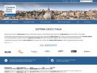 Sistema Gioco Italia