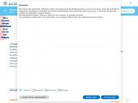Campeggio Sardegna Alghero sul mare | Camping Village Laguna Blu