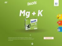 ergovis.it