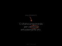 Cortonaresort.it - Resort a Cortona: hotel 4 stelle di lusso in Toscana