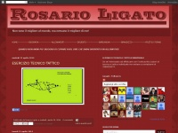 Rosario Ligato