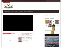 Notizie dalla Sicilia - TrinacriaNews24.it