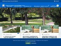 Casa De Battisti - Cerea (VR)