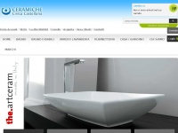 ceramiche-civitacastellana.com