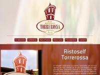 torrerossaristoself.com