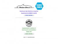 Home - Trofeo Antonio Renati