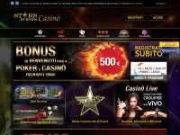 starseventscasino.it