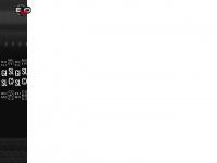 Evo FishingEvo Fishing -
