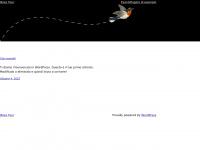 Bosa Tour   Diario digitale della città di Bosa