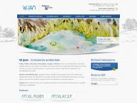 W-JAM | Consulenza ambientale - Brescia