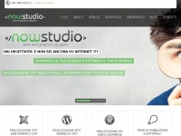 nowstudio.it