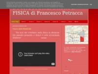 matepetracca.blogspot.com