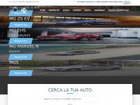 newcar-srl.com