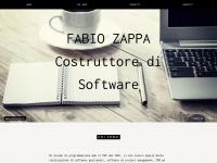fabiozappa.it