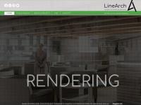 LineArch - Consulenza e progettazione