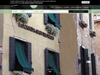 Ca' San Trovaso | Affittacamere a Venezia in centro storico