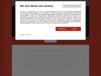 Milano Marathon | Maratona di Milano 2016