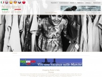 ITALIA 2015 | Shopping Made in Italy | Store Made in Italy | Top Shop on the Words
