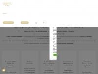 Hotel Fai a Fai della Paganella in Trentino, tra Altopiano della Paganella e Dolomiti di Brenta