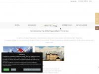 Hotel Stella Alpina - Fai della Paganella - Trentino