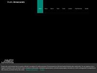 studio-annaccarato.com