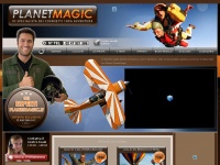 planetmagic.it