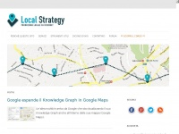 localstrategy.it