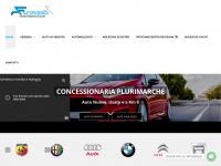 autofederico.com