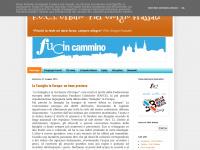 fuciurbino.blogspot.com