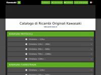 bike-parts-kawa.it