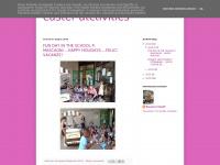 rossana-falsetti.blogspot.com