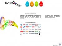 ticinotoner.ch