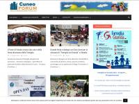 Forum Famiglie Cuneo | forum delle associazioni famigliari della provincia di Cuneo