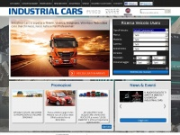 industrialcars.it