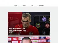 Sportnachrichten - LIVE-Ticker, Streams, Videos und News - LAOLA1.at