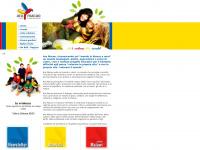 aramacao.org