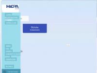 Hydraclub.org