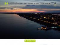 hotellampara.com