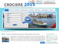 crociere2015.it