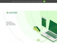 puntoexesrl.com