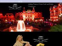 royalmontecarlo.com